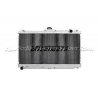 Mazda MX5 NB Mishimoto Aluminium Radiator