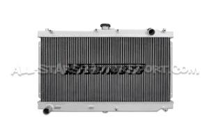 Radiateur Mishimoto pour Mazda MX5 NB
