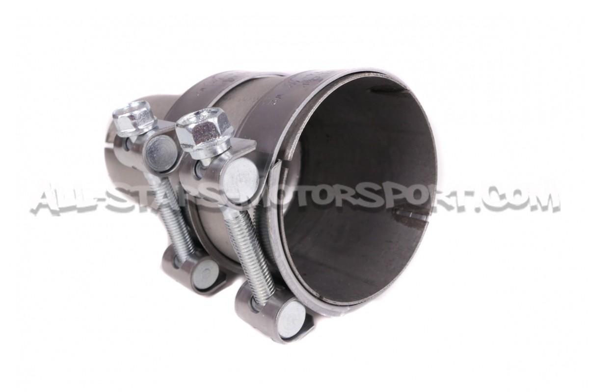 100+ Napa Auto Exhaust Clamps Stainless Steel – yasminroohi