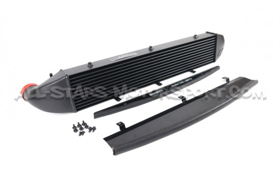 Ford Fiesta ST 180 Mishimoto Intercooler Kit