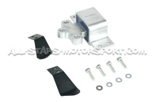 Apoyo motor refuerzado VW Racing para Golf 7 GTI / Golf 7 R