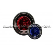 Prosport Evo electronic boost gauge