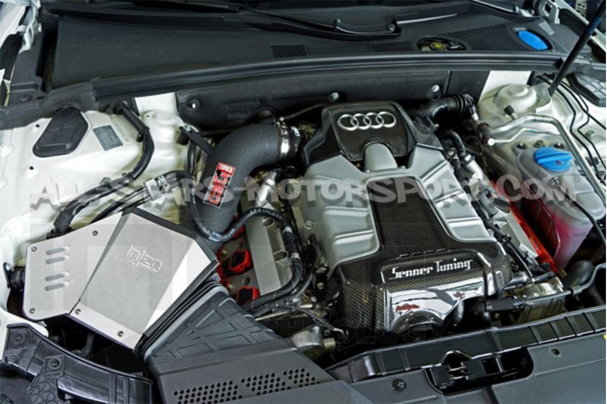 Audi S4 S5 B8 3 0 Tfsi Injen Intake