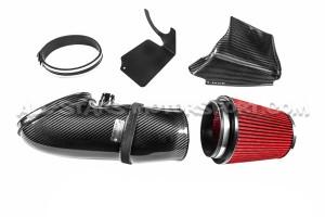 Admission carbone Eventuri pour Audi RS3 8V