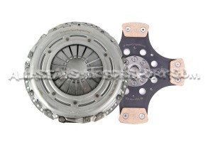 Embrague Reforzado 810+ Nm Sachs Performance Audi TTRS 8J 2.5 TFSI