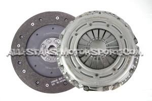 Embrayage renforcé Sachs Race Audi S1