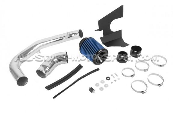 Admision Injen para Ford Focus 3 ST 250 15+