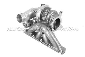 Turbo TTE420 pour 2.0 TSI EA888