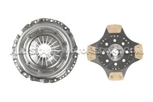 Sachs Performance Clutch Kit 780+ Nm for BMW 335I E9X