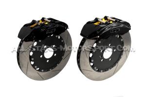 Kit gros frein avant Forge pour BMW 335i E9X