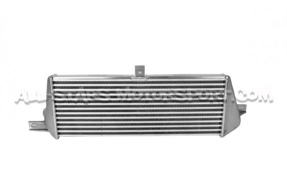 Mini Cooper S R55 / R56 / R57 Forge Intercooler