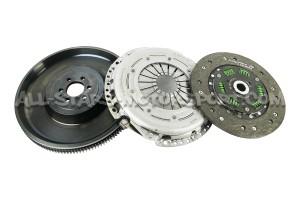 Sachs Performance 550Nm Clutch Kit with Flywheel Skoda Octavia 1Z 2.0 TFSI