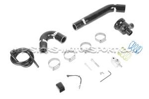 Dump valve a recirculation Forge pour Renault Clio 4 RS