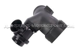 Audi TTRS 8J and Audi RS3 8P High Capacity Forge Dump Valve Kit