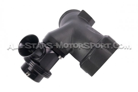 Audi TTRS 8J and Audi RS3 8P High Capacity Forge Dump Valve Kit