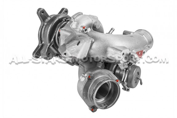 TTE420 Turbo for 2.0 TFSI EA113