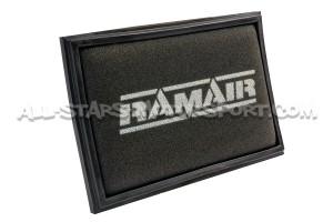 Audi TT / TTS MK3 8S / S3 8V Ramair Panel Air filter