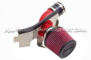 Admission Neuspeed P-Flo pour Audi TTS Mk2 8J