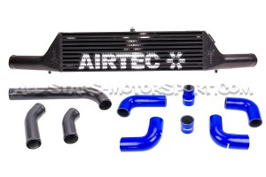 Airtec Echangeur pour Corsa E VXR