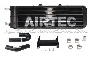 Airtec Intercooler for Audi RS3 8P / Audi TT RS 8J