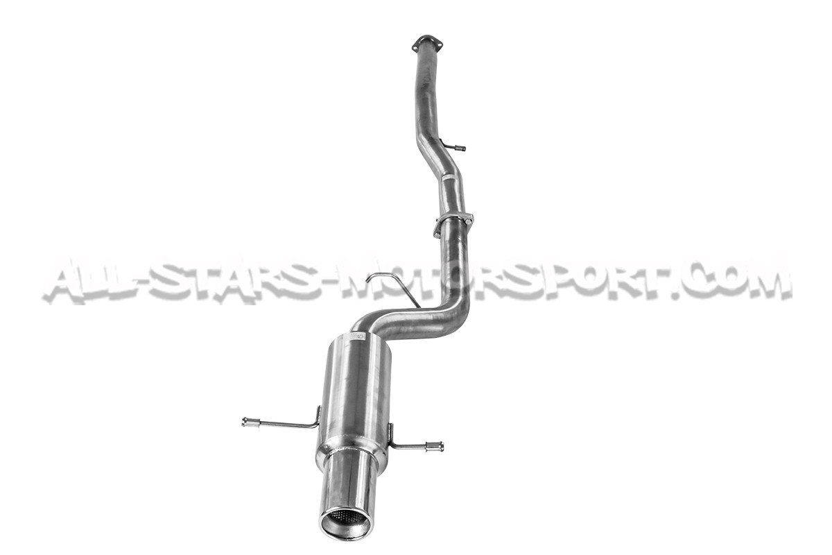 251422129507 moreover 7984 Catback Invidia Q300 Pour Subaru Impreza Sti 15 17 Sbcb 14010q4 additionally Tom 431106 Tomei Expreme Straight Downpipe Version 2 in addition 126 Subaru Impreza 01 07 3 76mm Cobra Sport Catback Sb03z in addition 10550  bines Filetes D2 Racing Pour Subaru Impreza Sti Grb Gvb Grf Gvf D Su 10. on sti y pipe