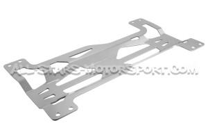 Alpha Competition subframe brace for Golf MK5 / Golf MK6