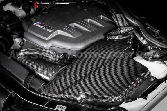 Admission carbone Eventuri pour BMW M3 E9x