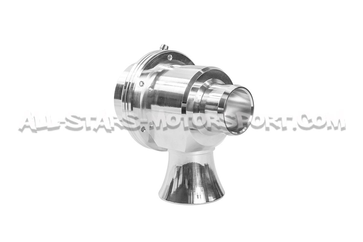 2 0 tsi ea888 1 forge high flow blow off valve kit. Black Bedroom Furniture Sets. Home Design Ideas