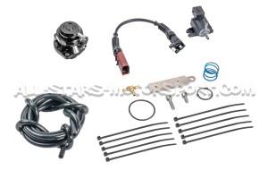 Dump valve ouverte Forge pour Forge Audi S3 8V / Audi S1 / TT 8S