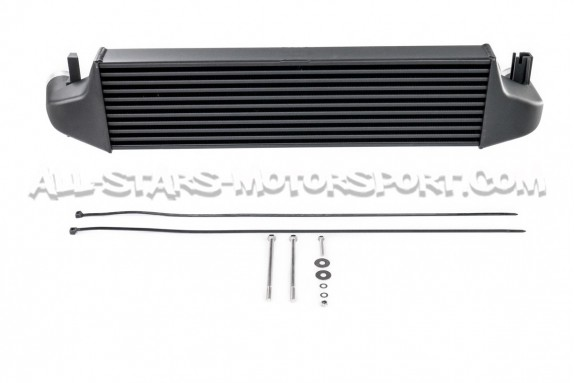 Audi S1 Forge Motorsport Intercooler
