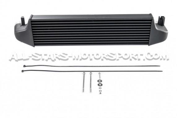 Intercambiador Forge Motorsport para Audi S1