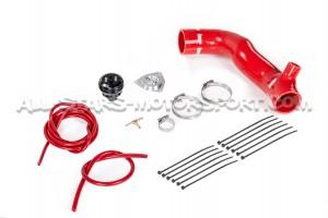 Dump valve Forge Motorsport pour Honda Civic Type R FK2