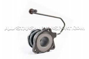 Butée d'embrayage Sachs Performance pour Opel Corsa / Astra OPC