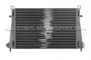 Echangeur Forge Golf 7 GTI / Golf 7 R / S3 8V / Leon Cupra 5F