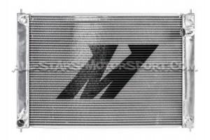 Nissan 370Z Mishimoto Radiator