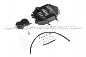 Audi TTRS 8S Forge Intercooler