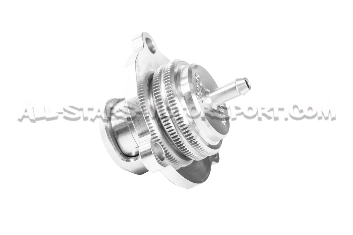 opel corsa d  astra h and astra j opc forge recirculation valve