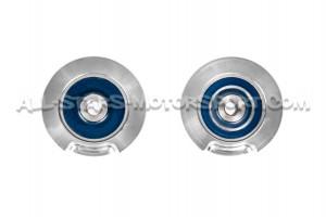 Kit ressorts et amortisseurs VW Racing pour Scirocco 2.0 TFSI / R