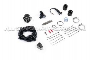 Dump valve Forge pour Ford Mustang 2.3 T Ecoboost