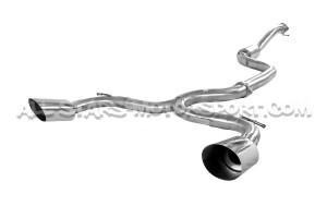 Escape Cobra Venom para Ford Focus 2 RS