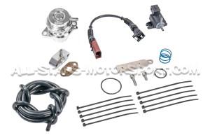 Dump valve ouverte Forge pour Polo GTI / Audi A1 / Ibiza Cupra 1.4 TSI