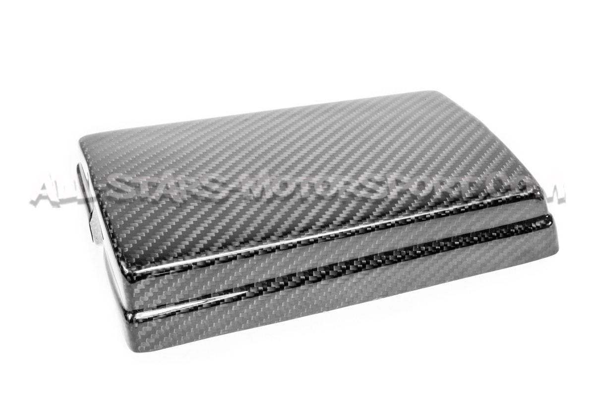 034 Motorsport Carbon Fuse Box Cover For Golf 7 S3 8v Tt 8s L Audi 8p X34 Fiber Intake Ttrs 8j Rs3