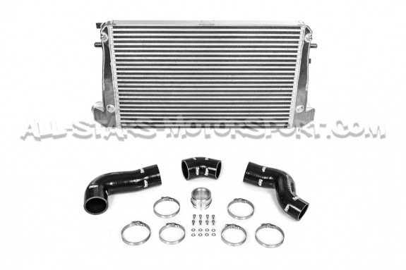 Golf GTI / Golf 6 R / S3 8P / Leon 2 Cupra Forge Intercooler
