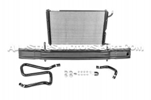 Audi RS7 / RS6 C7 Forge Radiator