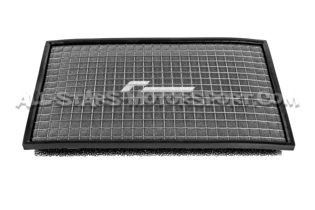 Filtre A Air : filtre a air sport vw racing pour golf 5 r32 tt 3 2 a3 3 2 ~ Maxctalentgroup.com Avis de Voitures