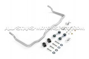 Barre anti roulis arriere reglable Whiteline pour BMW M3 E36