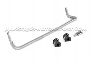 Barre anti roulis avant reglable Whiteline pour Civic Type R FK8