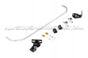 Barre anti roulis arriere reglable Whiteline pour Mazda MX5 ND