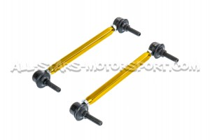 Lancer Evo 8 / 9 Whiteline Ajdustable Rear Sway Bar Link Kit