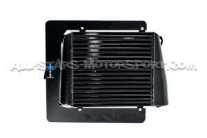 Intercambiador Airtec para Golf 7 GTI / Golf 7 R / S3 8V / Leon 3 Cupra